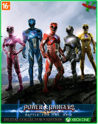power-rangers-battle-for-the-grid-digital-collector-s-edition-xbox-one