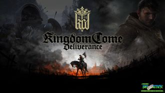 Kingdom Come Deliverance - (ReSale)[PS4, русские субтитры]