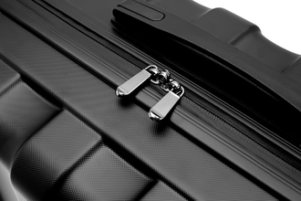 Пластиковый кейс для DJI Inspire 1 без ложемента Plastic Suitcase(Without Inner Container)