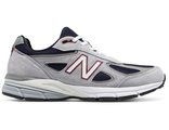 New Balance 990 GN4 (USA) 990 V4