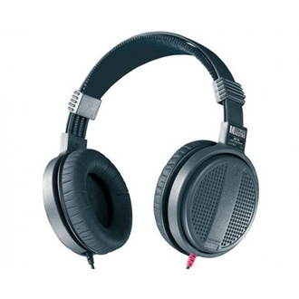 GermanMAESTRO GMP 250 в soundwavestore-company.ru