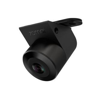 70 Mai HD Reverse Video Camera PRO