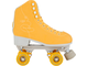 Rio Roller - Signature Yellow