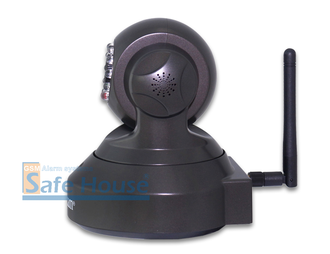 Поворотная Wi-Fi IP-камера Wanscam HW0024 (Photo-05)_gsmohrana.com.ua