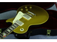 Gibson Les Paul '1957 R7 Historic Reissue Custom Shop Gold Top '2007