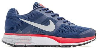 Nike Air Zoom Dark Blue (41-45) Арт. 251M-A