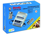 Dendy STEEPLER 300-in-1.