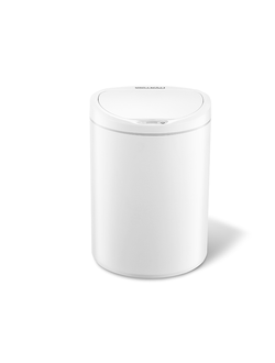 Умное ведро Xiaomi NINESTARS intelligent sensor trash can DZT-10-29S