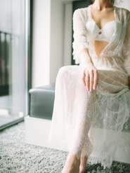 Свадебное платье Trudy ivory http://boudoir-wedding.ru/products/trudyivory Будуарное платье Одри http://boudoir-wedding.ru/products/odri Фото Родион Шапор
