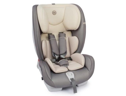 Happy Baby Joss Isofix GREY