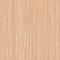 МДФ Клен шелковистый (матовый) картинка