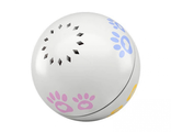 Мячик для кошек Xiaomi Petoneer Pet Smart Companion Play Ball