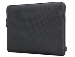 "Чехол Incase Slim Sleeve in Honeycomb Ripstop (INMB100386-BLK) для MacBook Pro 15"" (Black)"