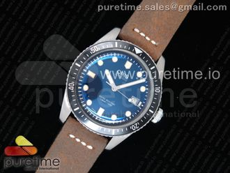 Divers 7720 SS
