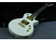 ESP LTD EC1000T Traditional CTM Snow White Fokin
