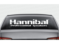 Hannibal Professional Speakers