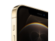 Смартфон Apple iPhone 12 Pro Max 128GB Gold (MGD93RU/A)