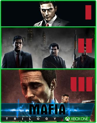 mafia-trilogy-1-2-3-chast-xbox-one