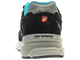 New Balance 990 GB3 (USA)