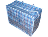 сумка, баул, клечатая, сумки, хозяйственные, в клетку, челнока, баулы, китайские, купить, в магазине