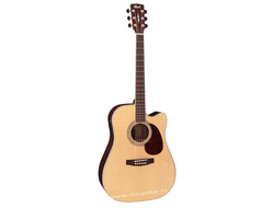 Cort MR710F-PF-NAT