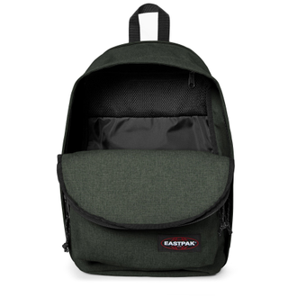 Рюкзак Eastpak Back to Work Crafty Moss