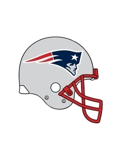 Нью-Ингленд Пэтриотс / New England Patriots