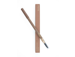 powder PENCIL BROW Paese