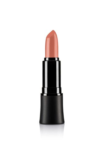 Губная помада Handmade Nude Lipstick New Well