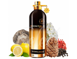 Спрей-пробник парфюмерная вода  INTENSE PEPPER (насыщенный перец) 2 мл