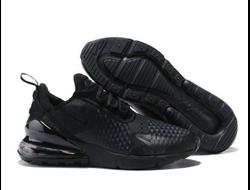 c97c4966 Купить кроссовки Nike в Спб   Найк недорого мужские и женские - в ...