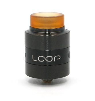 Dripka-Geek-Vape-Loop-RDA