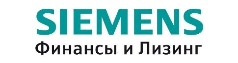 siemens-finance-leasing-logo