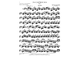 Paganini 24 Capricen op 1 for flute solo