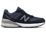 New Balance 990 NV5  990 V5  (USA)