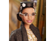 Роза Паркс  / Barbie Inspiring Women Series Rosa Parks Collectible Barbie Doll