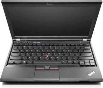 LENOVO THINKPAD X230 бу