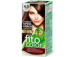 FITO COLOR