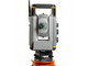 "Тахеометр Trimble S7 5"" Robotic, DR Plus, Trimble VISION, FineLock, Scanning Capable"