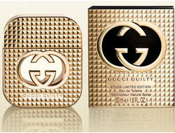 Gucci Guilty Stud Limited edition женские
