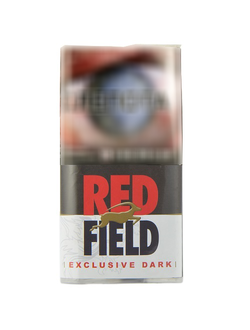 Сигаретный Redfield Dark Exclusive 30гр