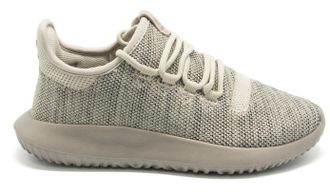 Adidas Tubular Shadow Бежевые (36-45) Арт. 210MF-A