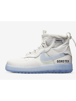 Air Force 1 WTR GTX- CQ 7211-002