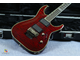 ESP LTD H-1001FR STBC Like New