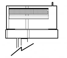 Пароувлажнители для увлажнения воздуха непосредственно в помещении