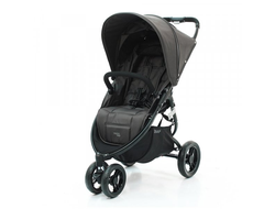 Valco Baby Snap 3 Dove grey