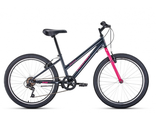 ALTAIR MTB HT 24 low