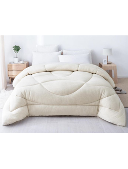 Одеяло Xiaomi Everynight Soft cotton quilt core Everynight winter 200*230см