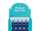 Филлер для восстановления волос La'Dor Perfect Hair Filler 13 мл х 20