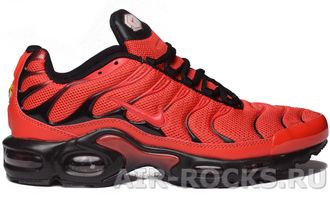 Nike Air Max Plus Love/Hate (Euro 36-45) AMPL-002